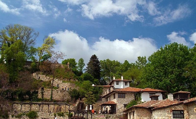 Balchik-foto