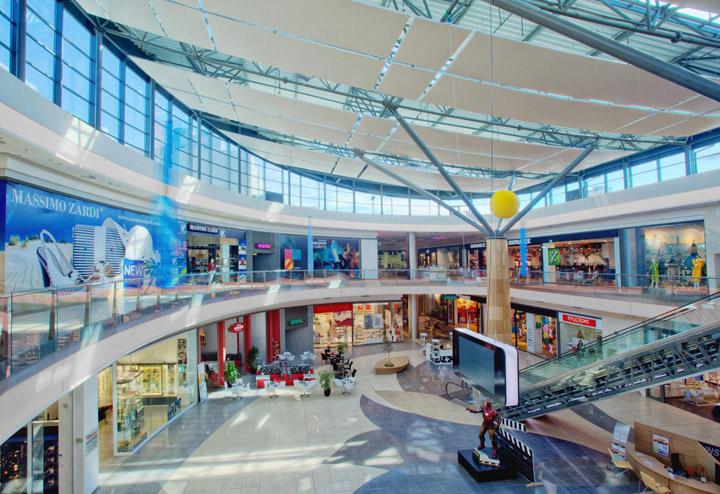 galleria-burgas-shopping-centre-bulgaria