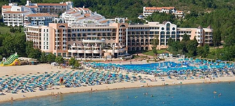 hotel-marina-biich-duny-bolgaria