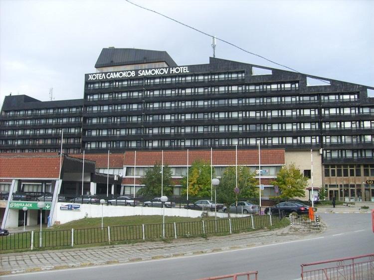 hotel-samokov-kak-doiechat-v-borovec