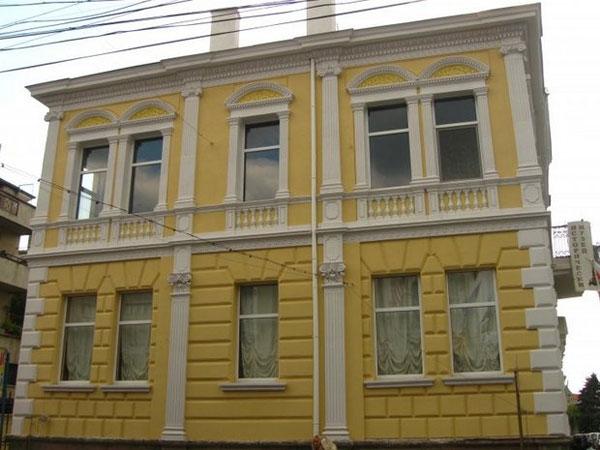 muzej-istorii-burgas