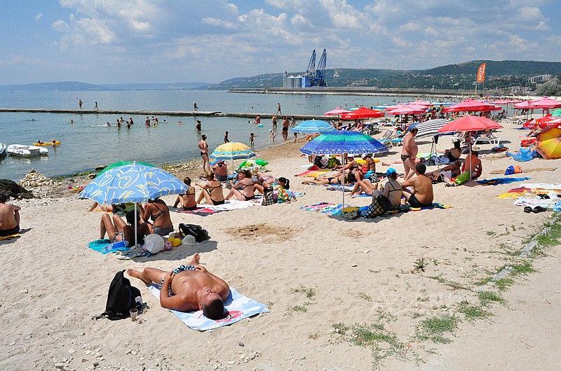 plazhy-balchika-otzyvy
