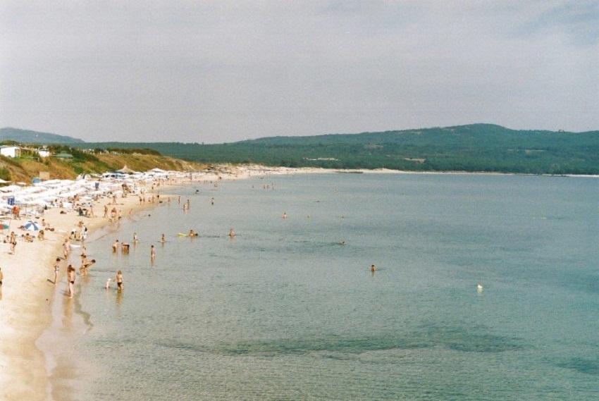 pliazh-duny