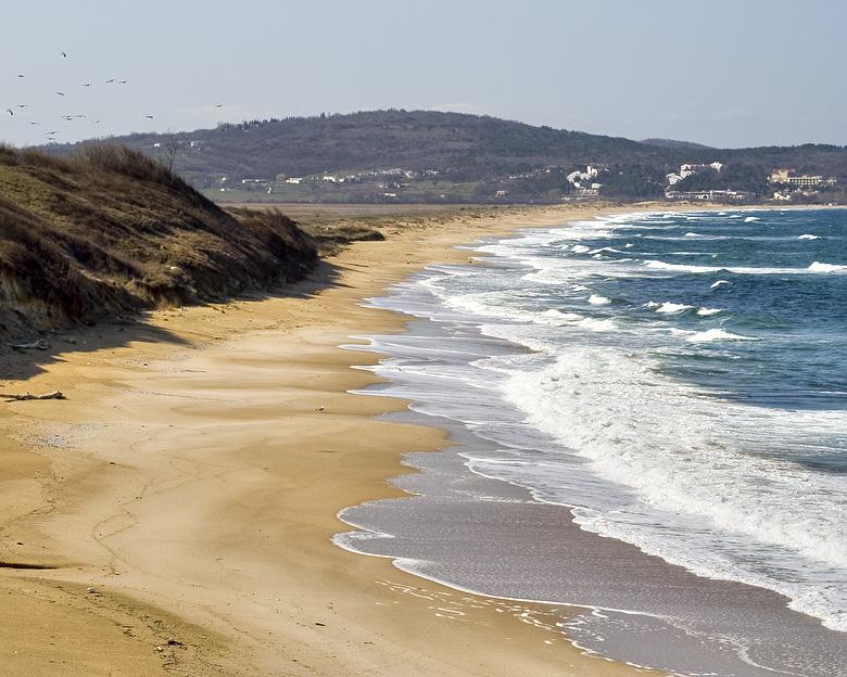 pliazy-duny