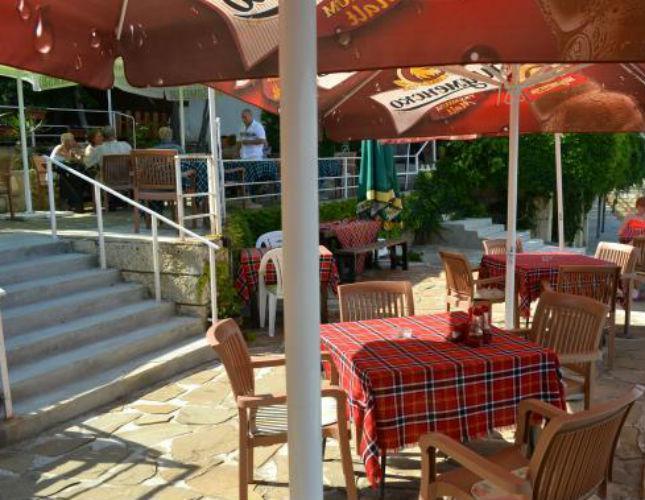restoran-morskoy-raj-sv.-konstantin-i-elena