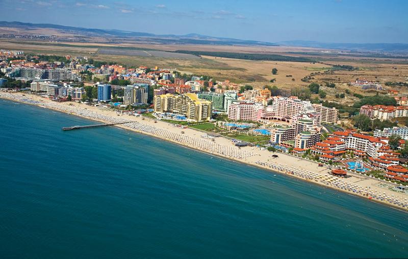 solnechnyi-bereg-luchyie-kurorty-bolgarii